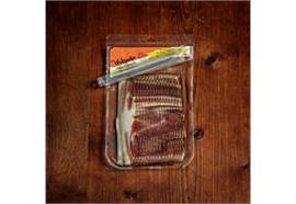 Bauernspeck geschnitten Schalen ca. 100g