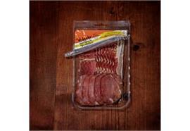 Burezvieri-Plättli geschnitten Schalen ca. 100g